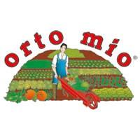 Orto-mio-logo