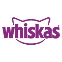 Whiskas-logo-png