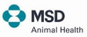 MSD Animal Health S.r.l.